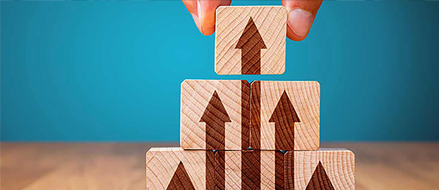 Bottom-up Change Management – How To Overcome The Kerplunk Effect