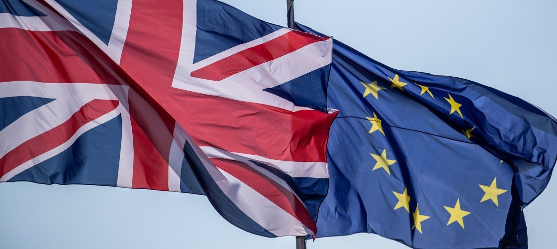 How do I prepare my business For Brexit? Essential skills for managing uncertainty and change