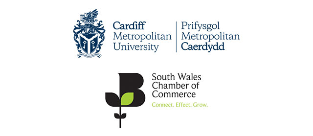 Roundtable Offers Welsh SMEs Support In Improving Their Productivity
